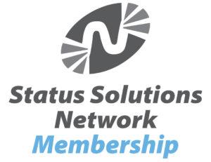 Status Solutions Network Membership Listing